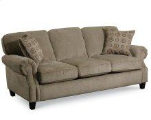 Emerson Sleeper Sofa, Queen