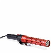 Joe Blow Electric Blow Lighter
