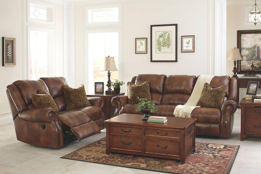 U78001U2 in by Ashley Furniture in Orange CA Walworth Auburn