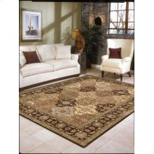 Somerset St63 Mtc Rectangle Rug 3'6'' X 5'6''