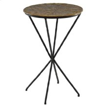 Figuier Drinks Table