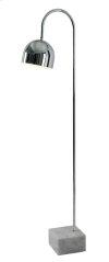 Maverick - Floor Lamp