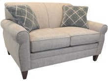Kimberly Love Seat