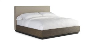Baldwin Cal King Bed