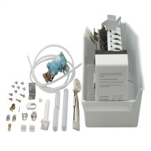 Automatic Ice Maker Kit Model 1129313