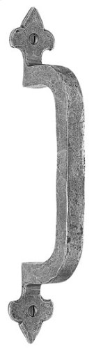 Iron Age Door Pull Product Image