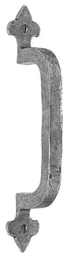 Iron Age Door Pull