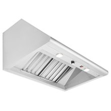 "Performance Series 36"" Ventilation Hood"