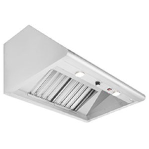 "CapitalPerformance Series 30"" Ventilation Hood"