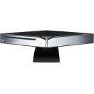 Smart Network 3D Blu-Ray Disc Player DMP-BBT01 Product Image