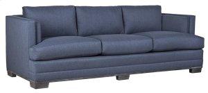 Meadowbrook Sofa W806P-S