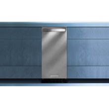 Electrolux ICON™ Designer Series Under-Counter Ice Maker - Designer