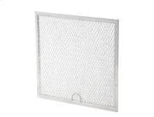 Aluminum Grease Filter