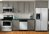 Additional Frigidaire 1.6 Cu. Ft. Over-The-Range Microwave