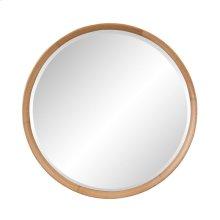 Walsh Mirror