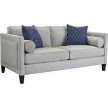 Veda Apartment Sofa