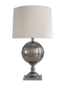 Global Table Lamp 2-Pack