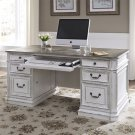 Jr Executive Desk Base Product Image