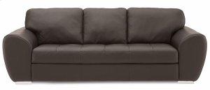 Kelowna Sofa