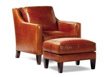Donovan Chair & Ottoman