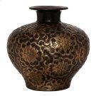 """15""""h Vase Product Image"""