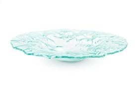 Bubble Bowl LG