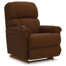 Pinnacle PowerReclineXR+® Reclina-Rocker® Recliner