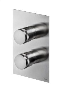 Mb440 Thermostatic Shower Mixer