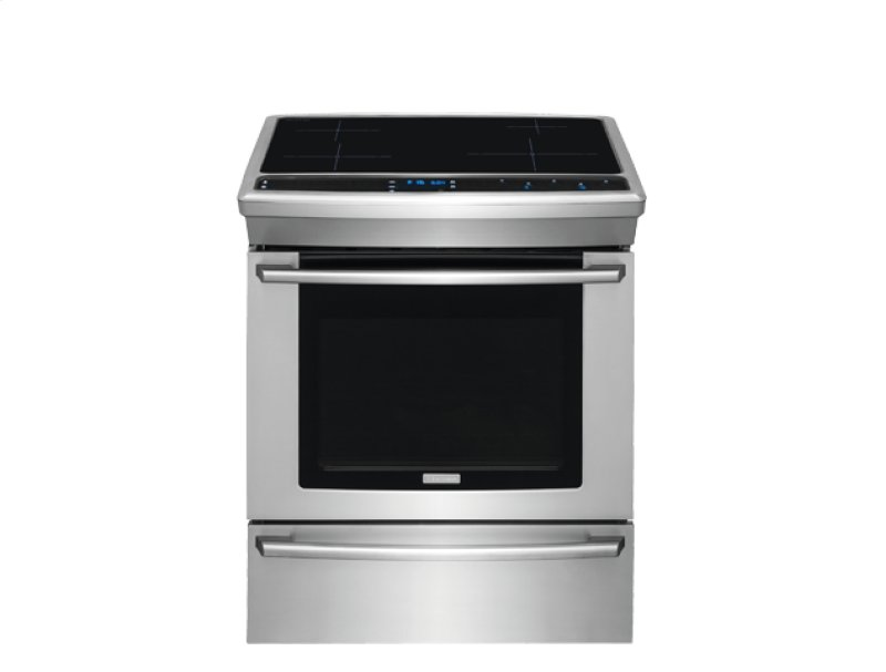 Tappan Built In Ovens Electric ~ Thermador built in oven wiring diagram