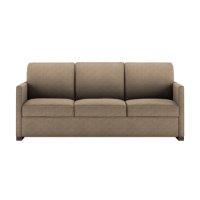 Rey Stone - Fabrics Product Image
