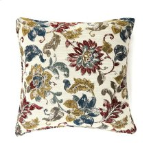 Florra Pillow (2/box)