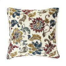 Florra Pillow (2/box)