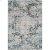 "Additional Asia Minor ASM-2315 6'7"" x 9'6"""