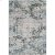 "Additional Asia Minor ASM-2315 3'11"" x 5'7"""