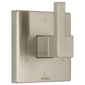 6-function Diverter Trim