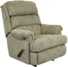 701 Recliner Product Image