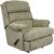 Additional 701 Recliner