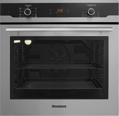 bwos24110ss in stainless steel by blomberg appliances in portsmouth rh statestreetdiscount com Trading Floor Bloomberg Screen Shot