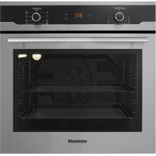 """24"""" Single Electric Wall Oven"""