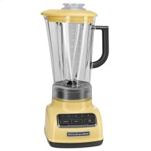 5-Speed Diamond Blender - Majestic Yellow