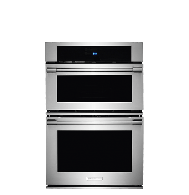 Electrolux Icon Model E30mc75pps Caplan S Appliances