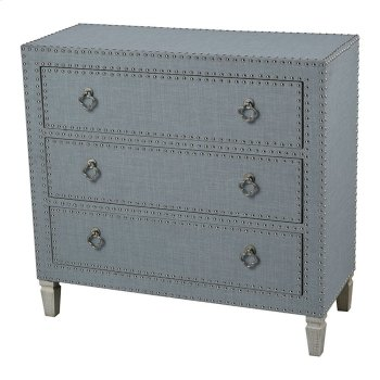 3drawers Cabinet Product Image