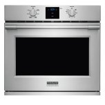 FrigidaireFrigidaire Professional 30'' Single Electric Wall Oven