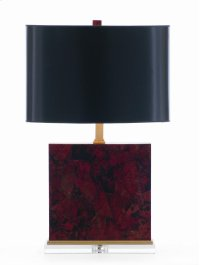 Avante Table Lamp Product Image