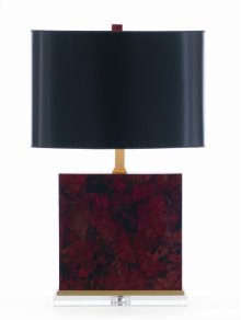 Avante Table Lamp
