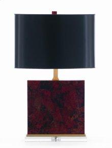Avante Table Lamp