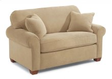 Thornton Twin Sleeper Sofa