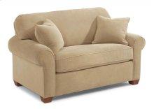 Thornton Twin Sleeper Sofa