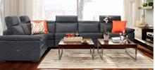 London Queen sofa bed (011-079-005)