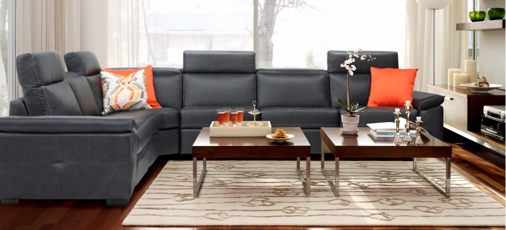Additional London Sectional (041 071 055 061) ...